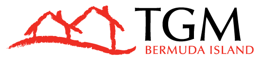 TGM Bermuda Island - TGM Communities