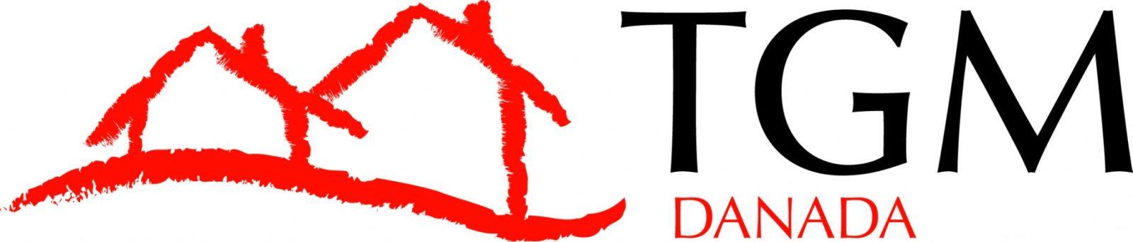TGM Danada - TGM Communities