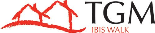 TGM Ibis Walk - TGM Communities