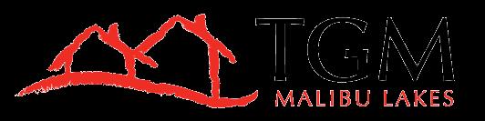 TGM Malibu Lakes - TGM Communities