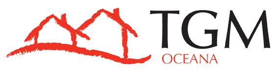 TGM Oceana - TGM Communities