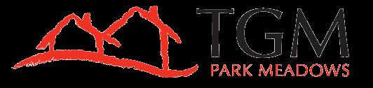 TGM Park Meadows - TGM Communities