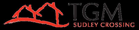 TGM Sudley Crossing Apartments - TGM Communities