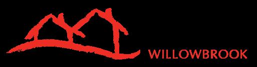 TGM Willowbrook - TGM Communities