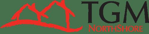 TGM NorthShore - TGM Communities