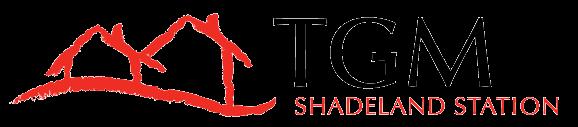 TGM Shadeland Station - TGM Communities