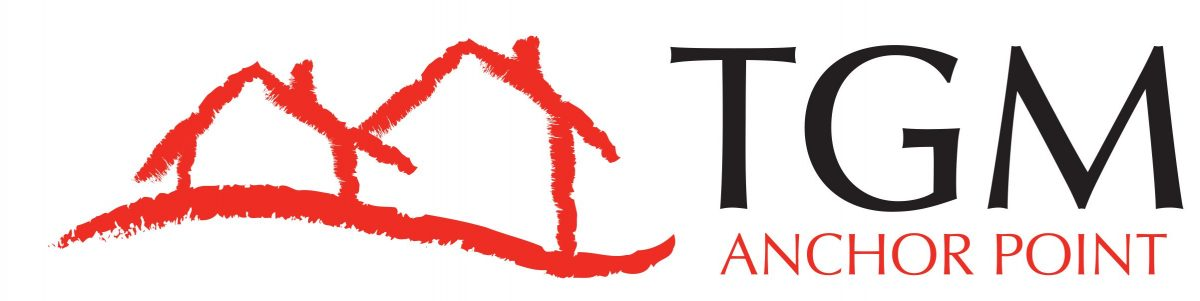 TGM Anchor Point - TGM Communities