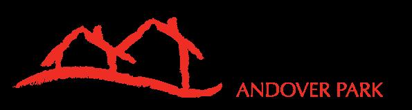 TGM Andover Park - TGM Communities